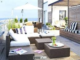 ikea uk garden furniture. Ikea Outdoor Furniture 522 Magnificent Patio Contemporary Rooftop Free Sale Uk Garden
