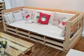 pallett furniture. pallet furniture ideas pallett