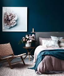 cozy blue black bedroom bedroom. Dark Color Bedroom Ideas The Best Walls On Bedrooms Black And Cozy Blue Designs O