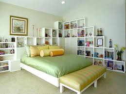 cool organizing ideas for bedroom bedroom storage ideas bookshelf idea is  cool love it organizing bedroom