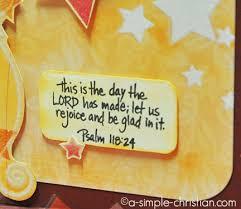 Birthday Bible Quotes Gorgeous Bible Verses For Birthday Cards Bible Verses For Birthday Cards