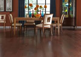 floating hardwood flooring lumber liquidators