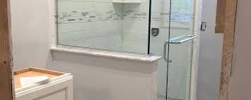bathtub door installation instructions custom single shower install new jersey elegant doors for services in bathtub door installation