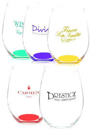 plastic stemless wine glasses bulk personalized stemless wine glasses stemless wine glass bulk plastic stemless wine