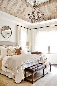Bedroom Bedding Ideas Buythebutchercover Com
