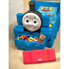the train beds white bed children s bedroom set friends toddler bed thomas train toddler bedding