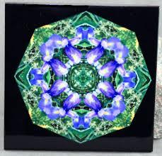 how to frame ceramic tile art ceramic tile wall art nz koi ceramic art tile ceramic on wall art tiles nz with elgate ceramic tile art blue wall custom sharpie ideas 6x24 patterns