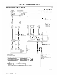 chevrolet truck c ton p u wd l bl ohv cyl wiring diagram at mmsw page 01 2004