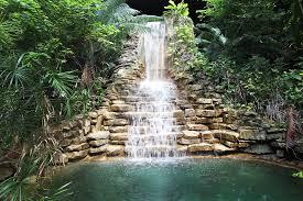 family garden inn laredo. Beautiful Laredo Family Garden Inn U0026 Suites Intended Laredo N