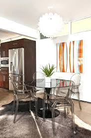 small dining room furniture ideas. Dining Table Design Ideas For Small Spaces Room Furniture Club Astonishing . R