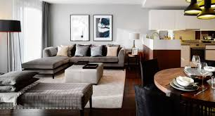 Weekend Holiday Apartments In London