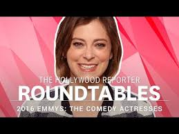 rachel bloom talks crazy ex girlfriend creating her own work and boundary issues