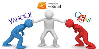 5 New Windows Live Hotmail Tools Rolling Out