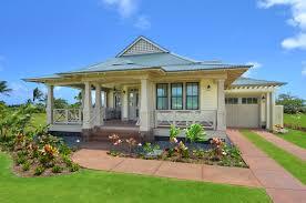 Hawaii Home Designs