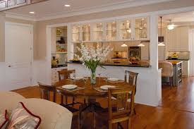 open kitchen dining room designs. Plantation By The Sea Tropical-dining-room Open Kitchen Dining Room Designs N
