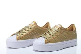 adidas shoes gold and white. move your mouse over image adidas shoes gold and white