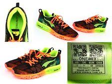 <b>Onemix Athletic Shoes</b> for <b>Men</b> for sale | eBay