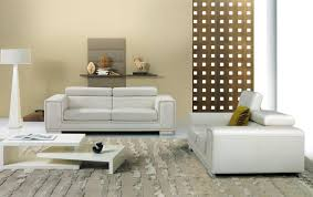 living room furniture sets sofas couches