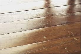 ... Cleaning Engineered Hardwood Floors Best Cleaner ...