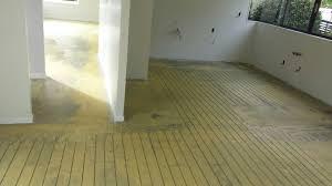 Underfloor Heating Auckland Undertile Heating Heat A Room