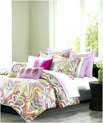 funky duvet covers king size funky super king size duvet covers cool duvet covers uk home