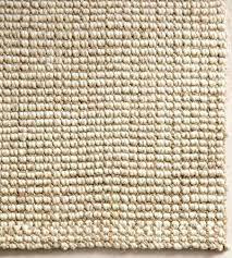 new chunky jute rug and chunky wool jute rug 79 restoration hardware chunky braided jute rug