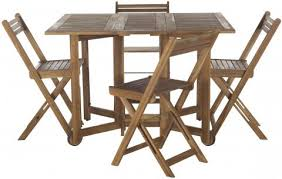 pat7001a outdoor dining sets