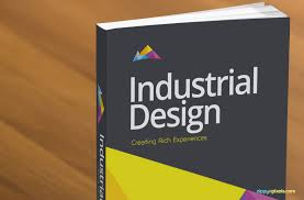Book Cover Design Free Download 011 Book Cover Design Template Psd Free Download Mockup
