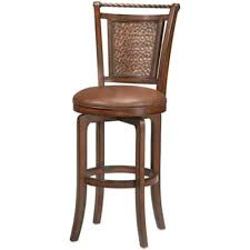 cherry bar stools. Hillsdale Norwood Swivel Bar Stool In Cherry Stools A