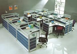 cheap office partitions. Office Partition Designs Fine Cheap Partitions Used Low Half Glass And Inspiration