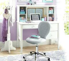 Superior Best Study Tables Ideas On Study Table Designs With Bedroom Furniture Desk  Room A Bedroom Desk White Bedroom Furniture Within White Bedroom Desks Plan  Youth ...