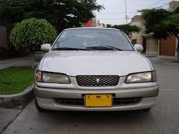 Vendo Sprinter 1996 Automático