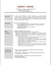 Hostess Resume Examples Unique Hostessample Resumeamples Free Partykills Club Hostess 79