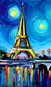 acrylic painting ideas on canvas best 25 easy acrylic paintings ideas on acrylic art