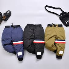 Image result for Winter pants FOR KIDS