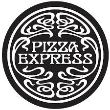 Image result for pizza express make your own pizza party