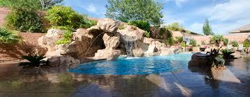 Pool Designs With Rock Slides Rocks Swimming Pool Design Ideas Home Furniture Rock
