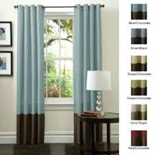 incredible patio door curtains pinch pleat decorating with grommet sliding door curtains grommet top patio door curtains