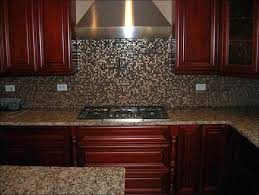 granite overlay countertops kitchen estimator granite overlay s in granite overlay countertops nz