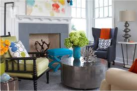 sophie tatton living room decor ideas