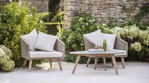 how to clean garden furniture get your