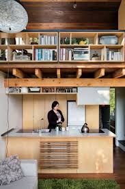 Small Picture 1020 best Bespoke Tiny Houses images on Pinterest Tiny house