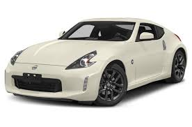 new nissan z 2018. delighful 2018 2018 nissan 370z media gallery inside new nissan z