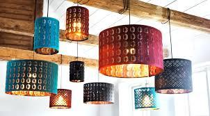 ikea lighting chandeliers ikea ceiling chandelier bedroom chandeliers for inspiration ideas lighting lamps track fixture