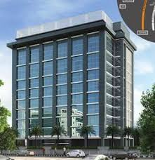 office space pic. Jakarta Timur, Pulomas Office Space Pic