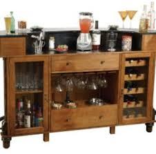 best home bar designs. furniture surprising best home bar designs idea design modern elegant for homes