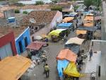 imagem de Calumbi Pernambuco n-9