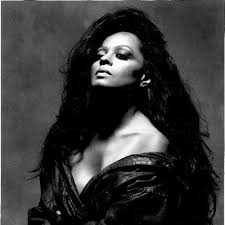 Ms. Ross (@<b>DianaRoss</b>) | Twitter