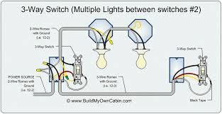 four way switch wiring diagram multiple lights lovely 293 best four way switch wiring diagram multiple lights four way switch wiring diagram multiple lights lovely 293 best electrical images on pinterest