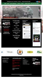 Mesquite Championship Rodeo Competitors Revenue And